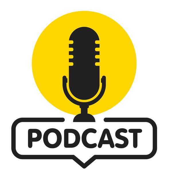 les bienfaits de l'écriture pendant le confinement - podcast